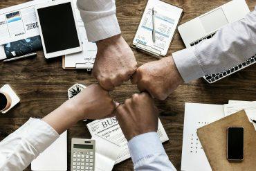 Solliciteren op een manager functie